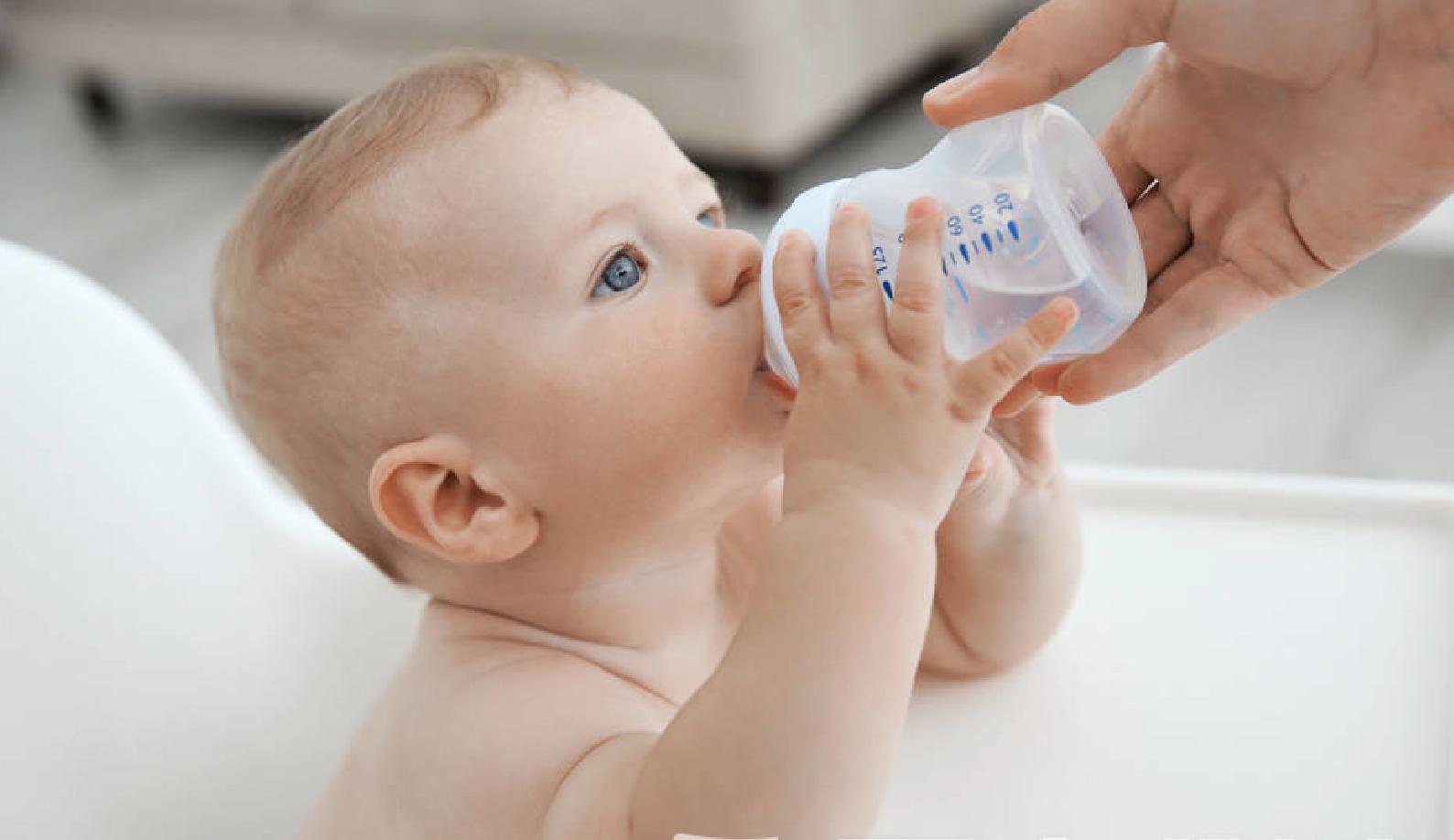 中性純淨還原水